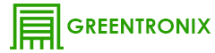 Greentronix